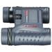 Offshore 12x25 Binocular