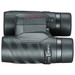 Focus-Free 8X32mm Binocular