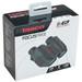 Focus Free 8x25 Binocular