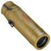 Essentials 10X25mm Monocular Camo