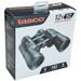 Essentials 12X50mm Binocular