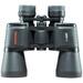 Essentials 10x50 Binocular
