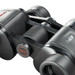 Essentials 7x35 Binocular