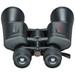Essentials 10-30x50 Binocular