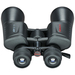 Essentials 10–30X50mm Binocular