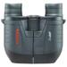 Essentials 10x25 Binocular