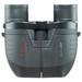 Essentials 8–24X25mm Binocular
