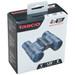 Essentials 4X30mm Binocular