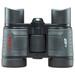 Essentials 4x30 Binocular