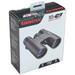 Essentials 10X42mm Binocular