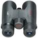 Essentials 8X42mm Binocular