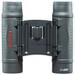 Essentials 12x25  Binocular
