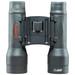 Essentials 10x32 Binocular