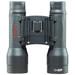 Essentials 12X32mm Binocular