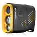 Z400 Golf Rangefinder - Amazon Exclusive
