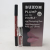Plump On The Double Lip Plumping Duo