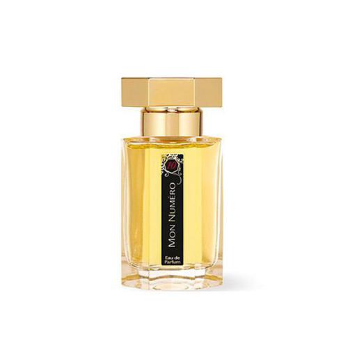 Mon Numero Eau De Parfum 30 ml