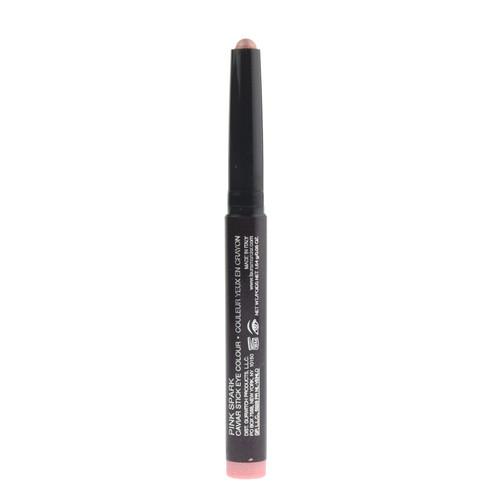 Pink Spark Caviar Eye Colour 1.64 g
