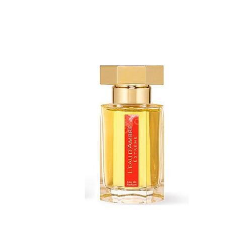 L'eau D'ambre Extreme Eau De Parfum 30 ml