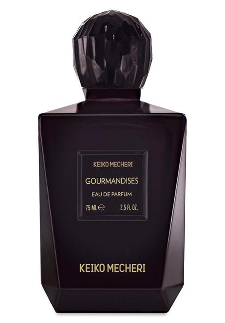 Gourmandises Eau De Parfum 75 ml