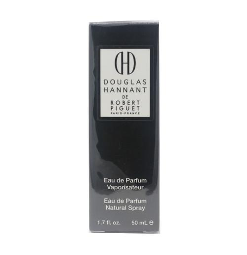 Douglas Hannant Eau De Parfum 50 ml