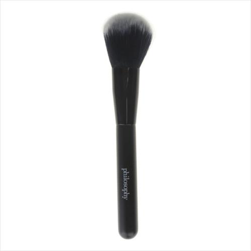 Purity Made Simple Makeup Brush