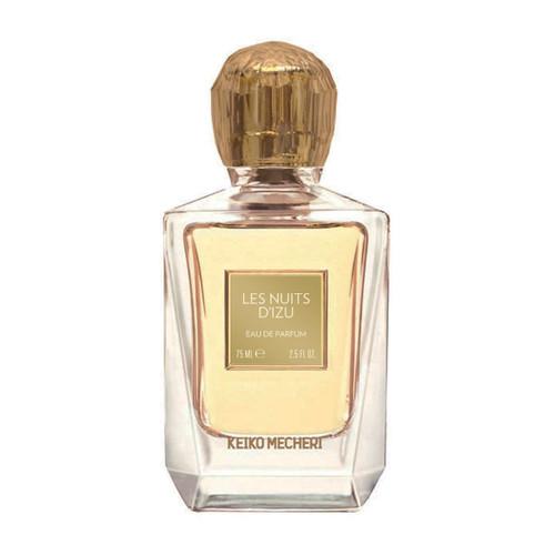 Les Nuits D'izu Eau De Parfum 75 ml