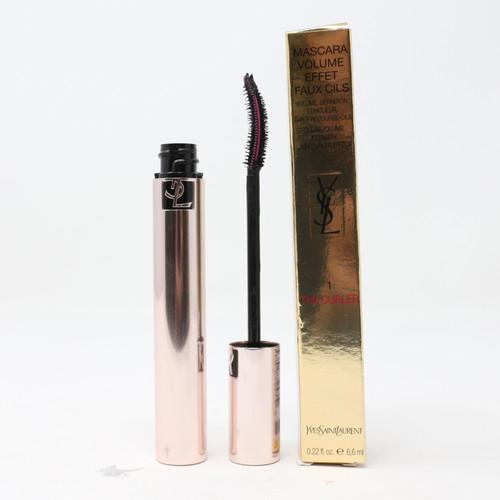 The Curler Mascara 6.6 mL