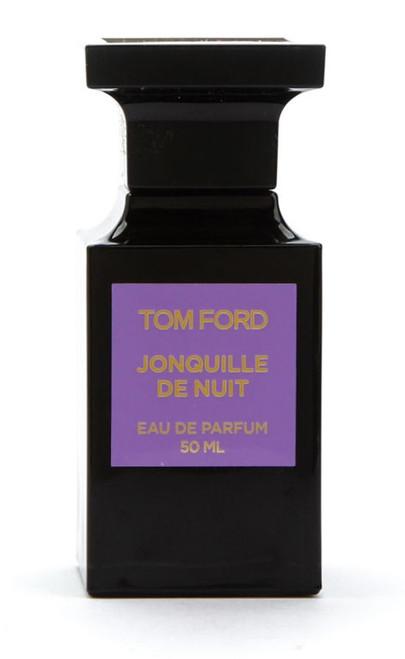 Jonquille De Nuit Eau De Parfum 50 ml