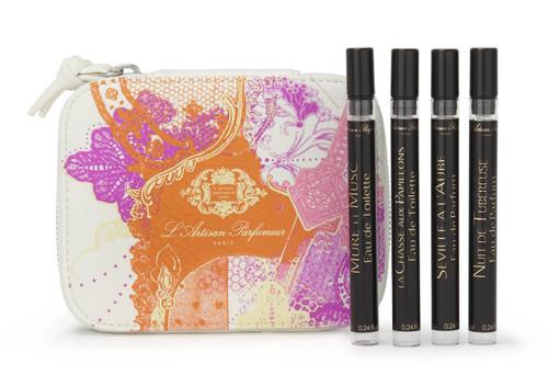 Fragrance Sample 7 ml