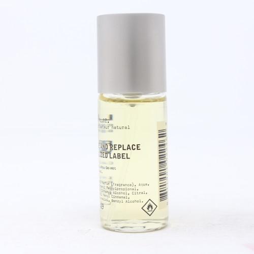 Lys 41 Pack Of Three Eau De Parfum 15 ml