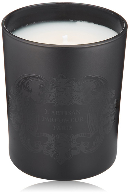 Scented Candle 175 g