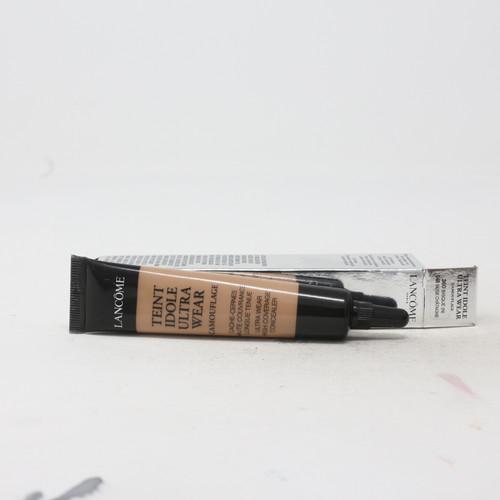 Teint Idole Ultra Wear High Coverage Concealer