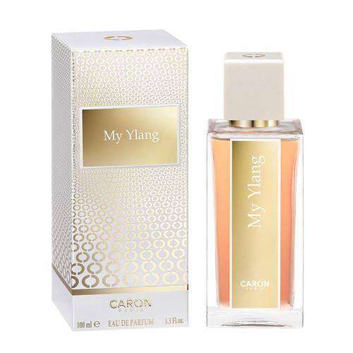 My Ylang Eau De Parfum 100 ml