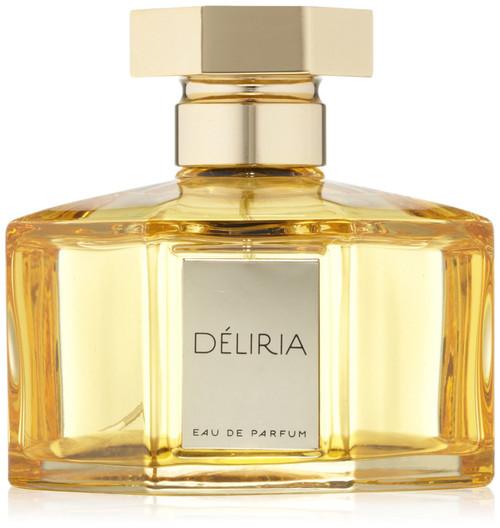 Eau De Parfum 125 ml