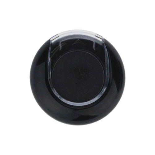 Color Design Eye Shadow 1.2 g