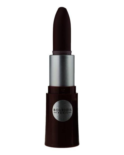 Lovely Rouge Lipstick 3 g