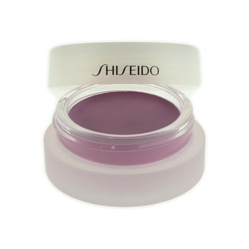 Paperlight Cream Eye Color 6 g