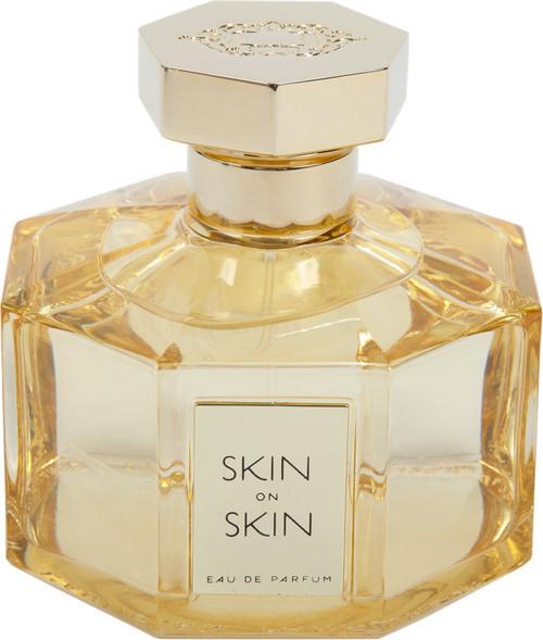 Skin On Skin Eau De Parfum 50 ml