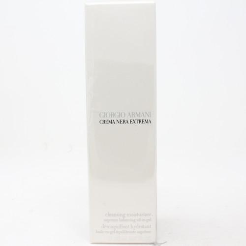 Crema Nera Extrema Oil-In-Gel Cleansing Moisturizer 150 ml