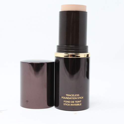 Traceless Foundation Stick(Choose Your Shade)