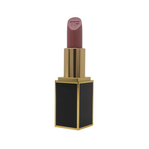 Boys & Girls Lip Color