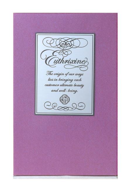Eau De Parfum 25 ml