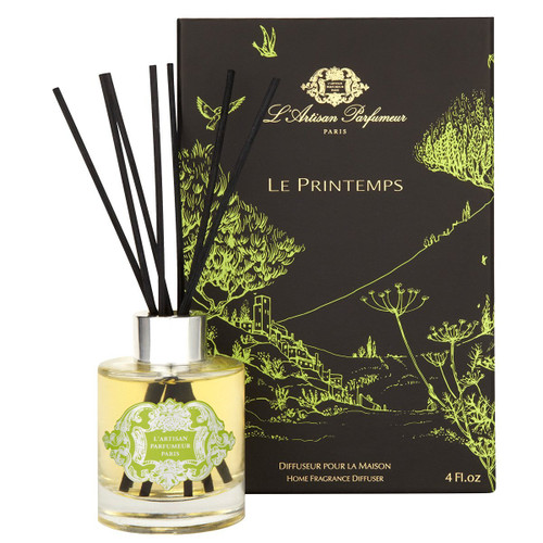 Reed Diffuser 120 ml