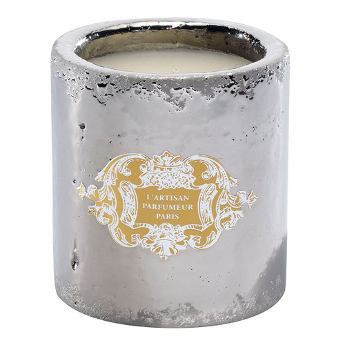 Scented Candle Tester 200 g