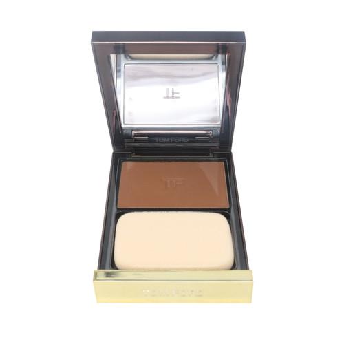 Flawless Powder Foundation(Chose Your Shade)