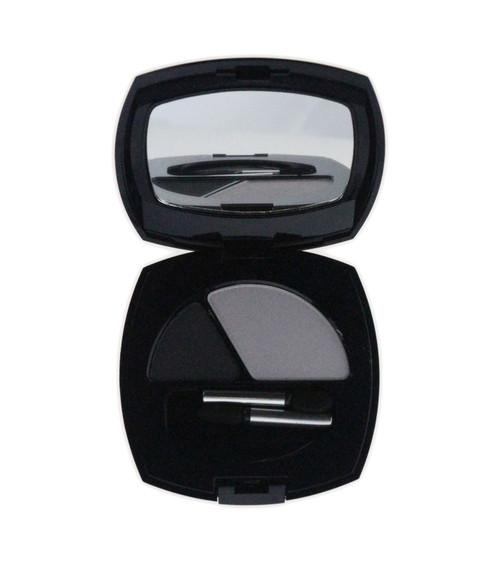 Marbert Eyeshadow Duo 3 g