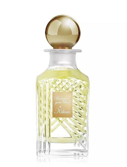 Good Girl Gone Bad Eau De Parfum Mini Carafe 250 mL