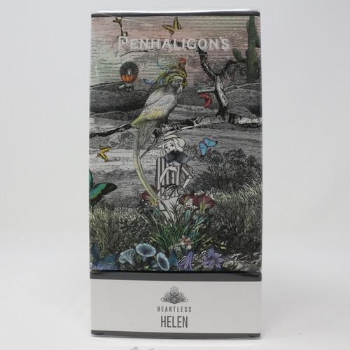 Heartless Helen Eau De Parfum 75 mL