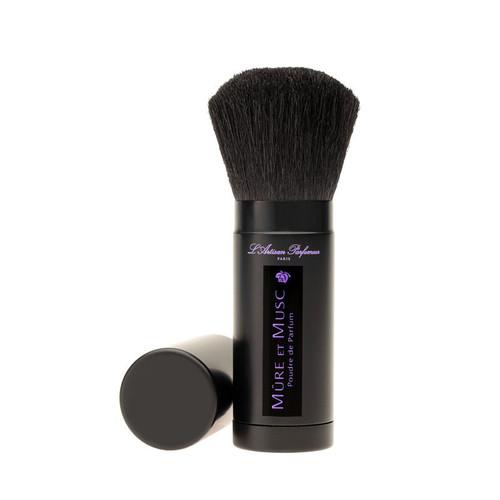 Perfumed Body Powder 9.0 g